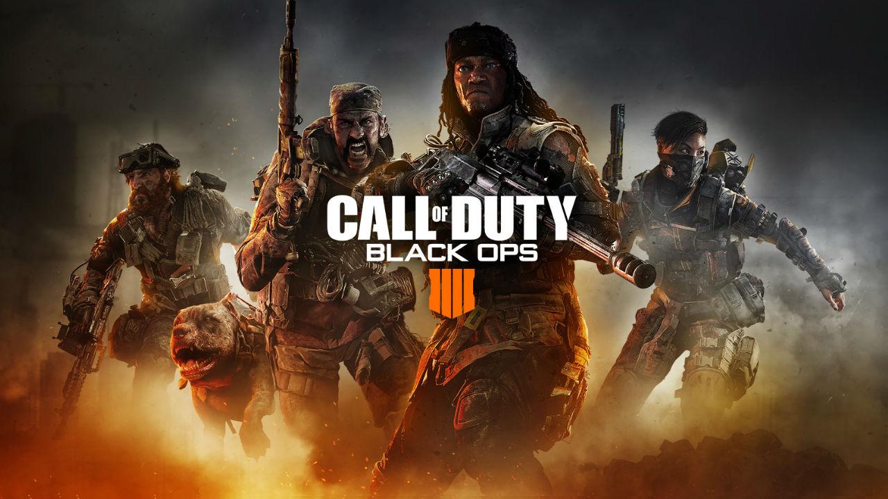 black ops 4 hack