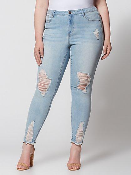 Buy Branded jeans