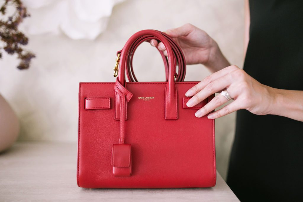 branded handbags online Singapore