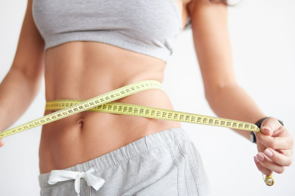 weight loss surgery singapore