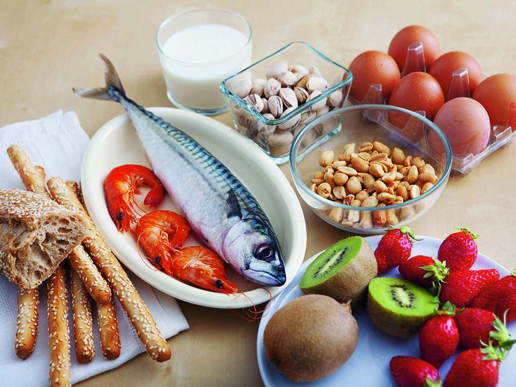 Food-sensitivity-tests