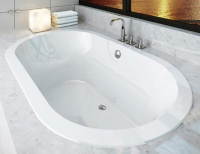 Easy Ways to Fix a Clogged Bathtub