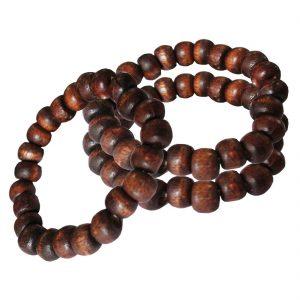 Frankincense bracelets