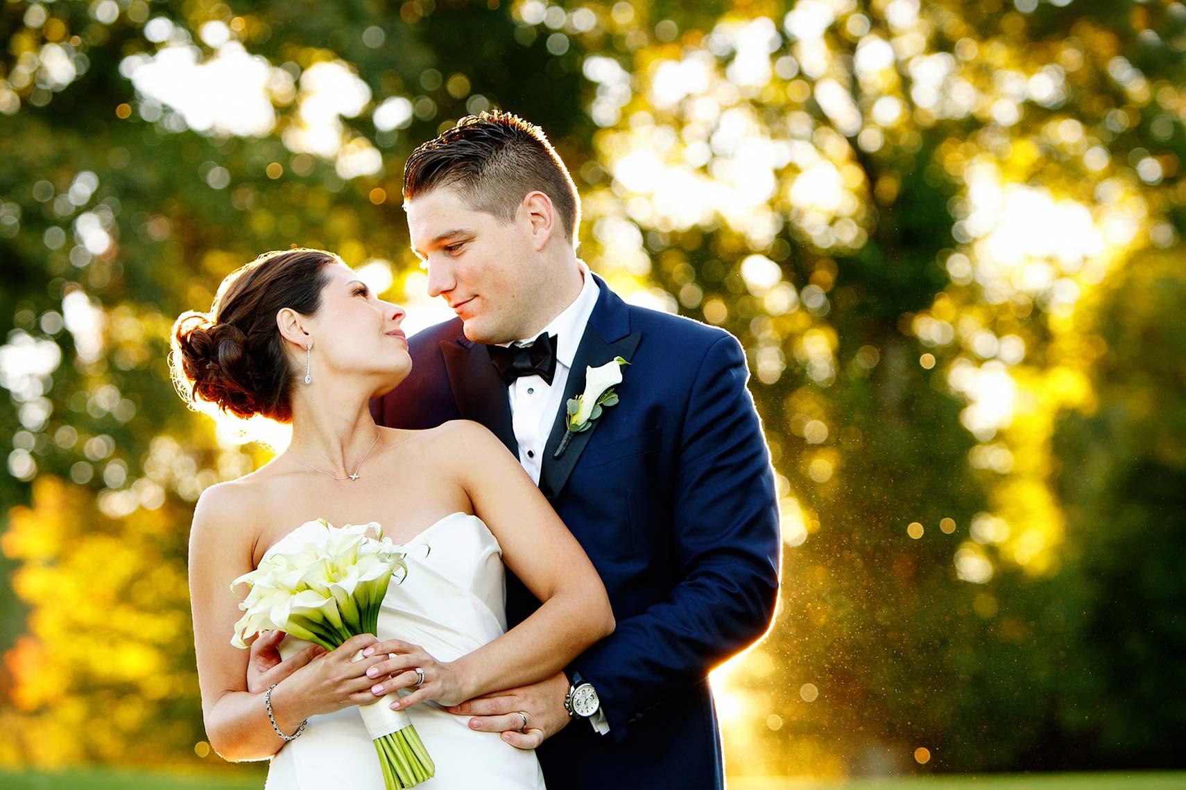 wedding photographer Sydney