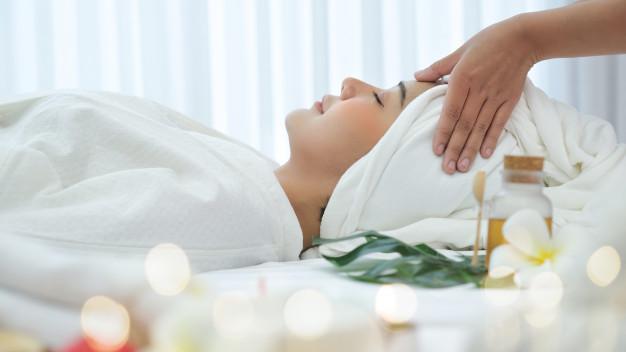 best Massage Service