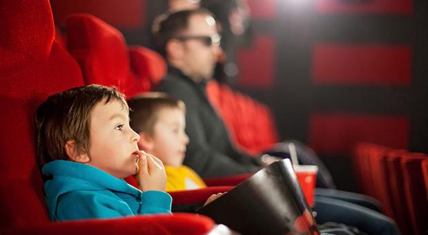 online movie sites