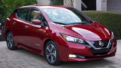 Car lease company